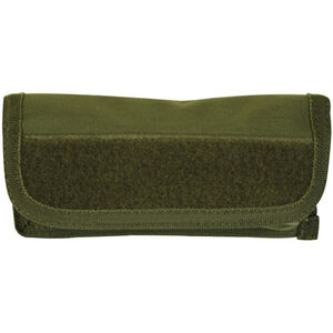 Fox Outdoor Tactical Shotgun Ammo Pouch Olive Drab