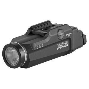 Streamlight TLR-9 Tactical Flashlight LED 1000 Lumens Black 69464