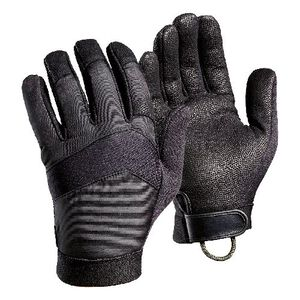 CamelBak Cold Weather Gloves, Small, Black, CW05-08
