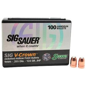 355 and 9mm Handgun Bullets | Cheaper Than Dirt