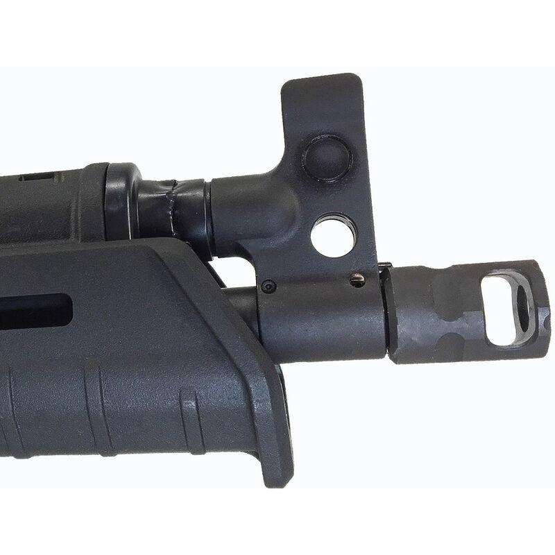 Century Arms Draco Dual Port Muzzle Brake