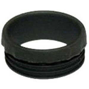 Aimpoint Hunter H30 Eye Piece Rubber Black