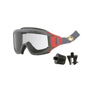 Eye Safety Systems X Tricator Goggles
