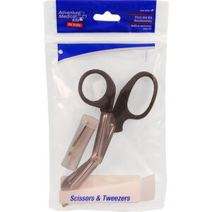 Adventure Medical Kits Scissors and Tweezers