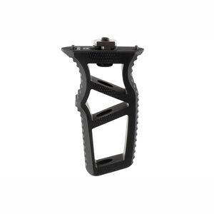 UTG Ultra Slim Foregrip M-LOK Matte Black MT-FGM01X