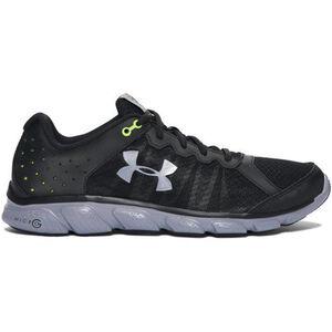 Under Armour Freedom Assert VI Running Shoes