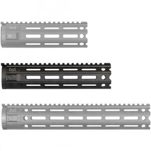 YHM MR7 Mid-Length AR-15 Handguard YHM-5325