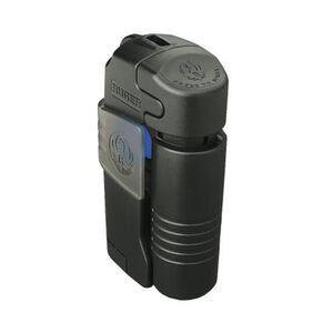 Ruger Stealth Pepper Spray System .388 Ounces Black