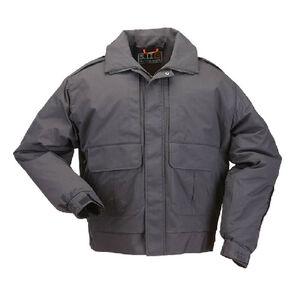 5.11 Tactical Signature Duty Jacket Dark Navy 2XL Regular