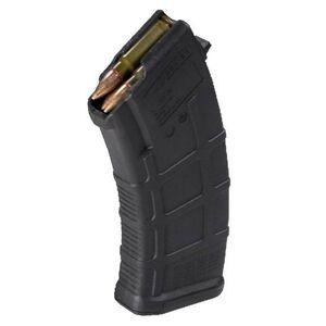 Magpul PMAG AK/AKM Magazine 7.62x39mm 20 Rounds Polymer Black MAG658BLK