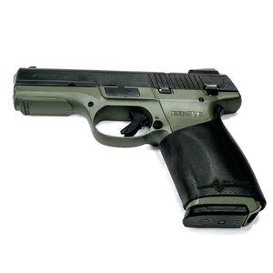 LimbSaver Pro Handgun Grips Full Size Black 12020