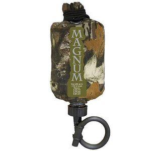 Wildlife Research Center Magnum Scrape Dripper Scent Dispenser and 4 oz Golden Scrape Scent Bottle 386