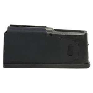 Browning AB3 WSM Magazine 3 Rounds Steel Blued
