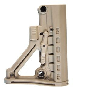JE Machine Commercial-Spec Skeleton A-Frame Adjustable Stock Tan