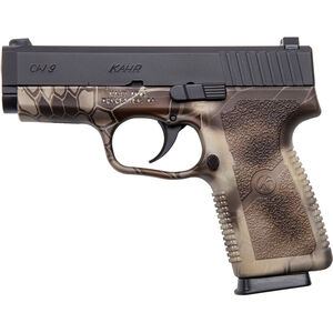 Kahr Arms 9mm Luger | Cheaper Than Dirt