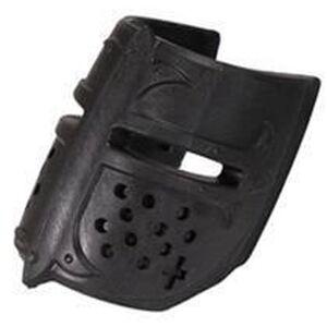 FAB Defense MOJO Crusader Cavalier Mask Grip Black