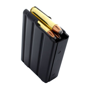 DURAMAG By C-Products Defense .350 LEGEND Five Round Magazine