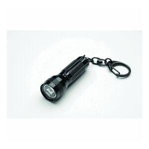 Streamlight Key-Mate and Filter Combo LED Light 72016