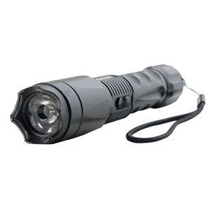 Guard Dog Katana Stun gun Flashlight Combo with Glass break