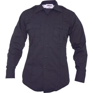Elbeco Men's Tek3 Long Sleeve Button-Up Shirt