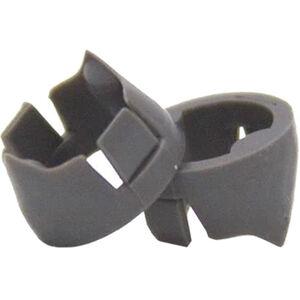 Rage Broadheads Hypodermic Trypan Shock Collars 20 Pack