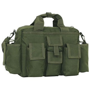 Fox Outdoor Mission Response Bag Olive Drab 56-00