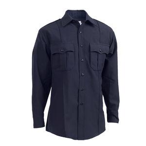Elbeco Men's TexTrop2 Long Sleeve Shirt