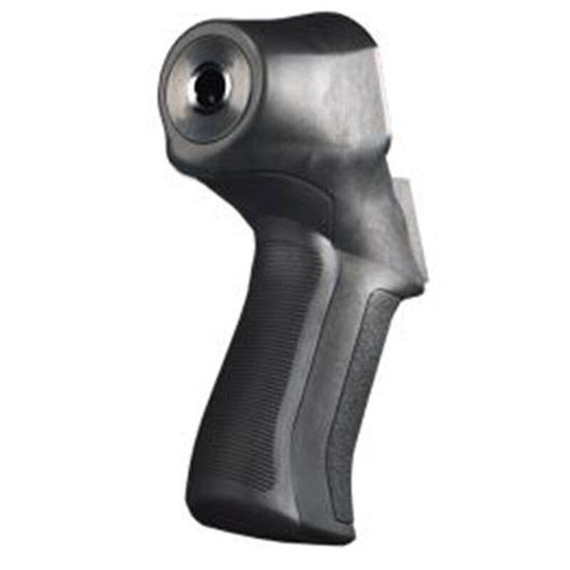 ATI Moss/Rem/Sav/Win 12 Gauge T3 Shotgun Rear Pistol Grip with X2 Recoil Reduction