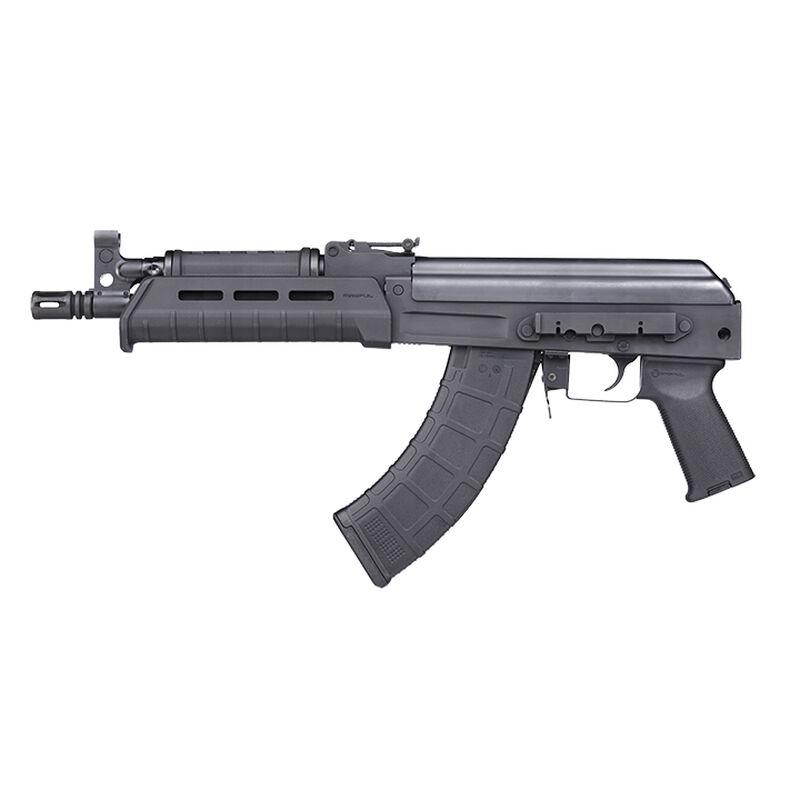 Century Arms International C39v2 7 62x39mm AK-47 Semi Auto Pistol 30 Rounds  10 6