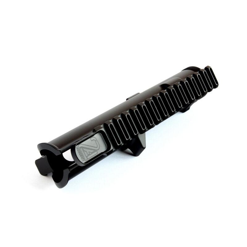 2A Armament BALIOS Lite AR-15 Upper Receiver 2A-MCBU-2