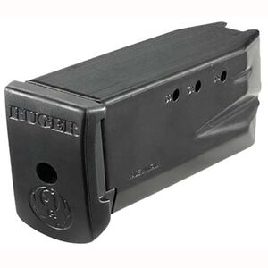 Ruger SR9, 9c, 9e, 40, and 40c Magazines | Cheaper Than Dirt
