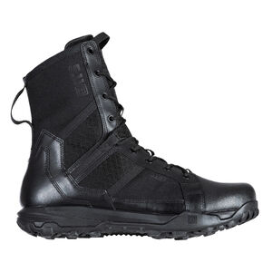 """5.11 Tactical A/T 8"""" Side Zip Men's Boot"""