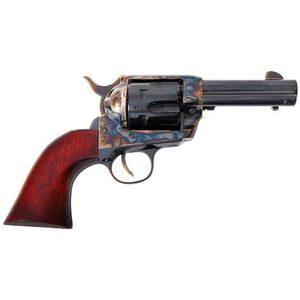 "Traditions 1873 Sheriff 357 Magnum 3.5"" Barrel Blued"