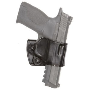 1911 Gun/Firearm Holsters | Cheaper Than Dirt
