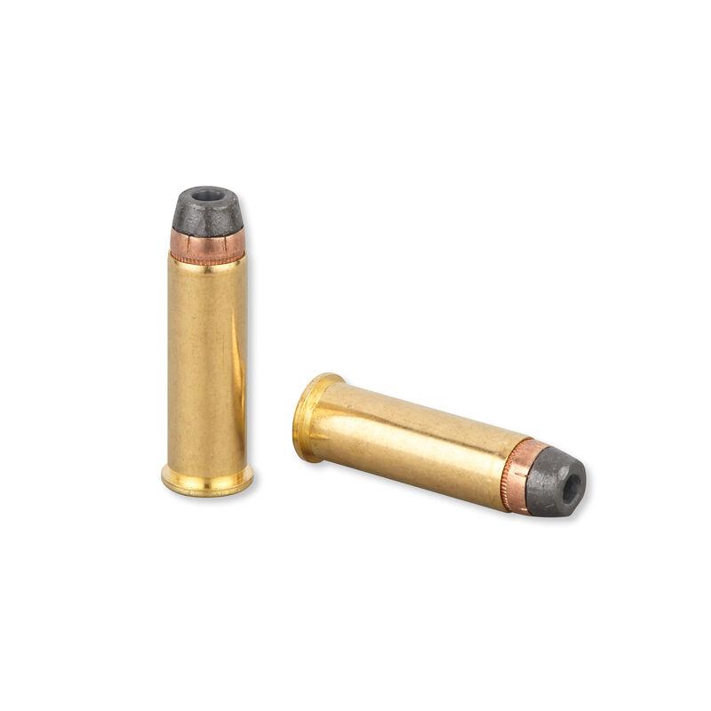Magtech .38 Special Ammunition 1000 Rounds SJHP 158 Grains 38E