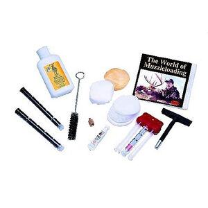 Thompson/Center Arms Hunters Choice Muzzleloading Kit