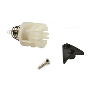 Streamlight Replacement Switch Assembly Strion Flashlights 74051