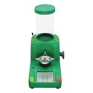 RCBS ChargeMaster Lite Powder Dispenser 120V/240V 98940
