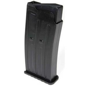 Charles Daly Shotgun Magazine AR12-S/N4S 5 Rounds Aluminum Black