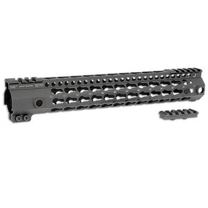 Midwest Industries, Inc  Free Float Handguards | Cheaper
