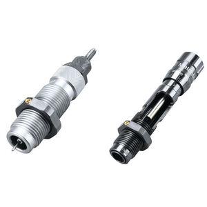 RCBS 7mm-08 Rem Matchmaster Full Length Die Set