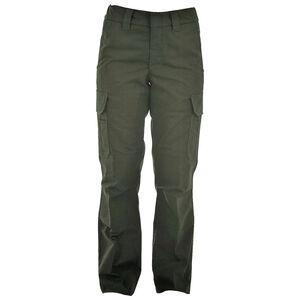 Elbeco Women's ADU RipStop Class B Cargo Pants