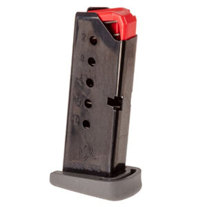 Taurus Spectrum  Magazine 7 Rounds .380 Auto Gray Floor Plate