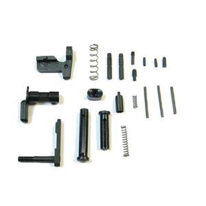CMMG AR-10 Lower Parts Kit Mark 3 Gun Builder Kit 38CA61A