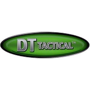 DoubleTap DT Tactical 10mm Auto Ammunition 20 Rounds 155 Grain LF Barns TAC-XP HP 1400fps