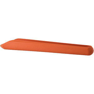Tikka T3x Synthetic Stock Slide-On Forend Grip Polymer Orange