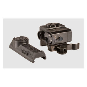 AimShot Wireless Green Rifle Laser with Quick Release Mount