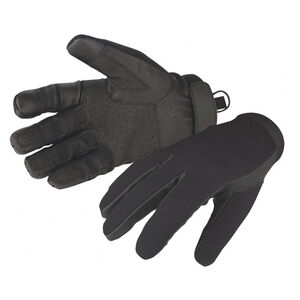5ive Star Gear Performance Cut Resistant Gloves Extra Large