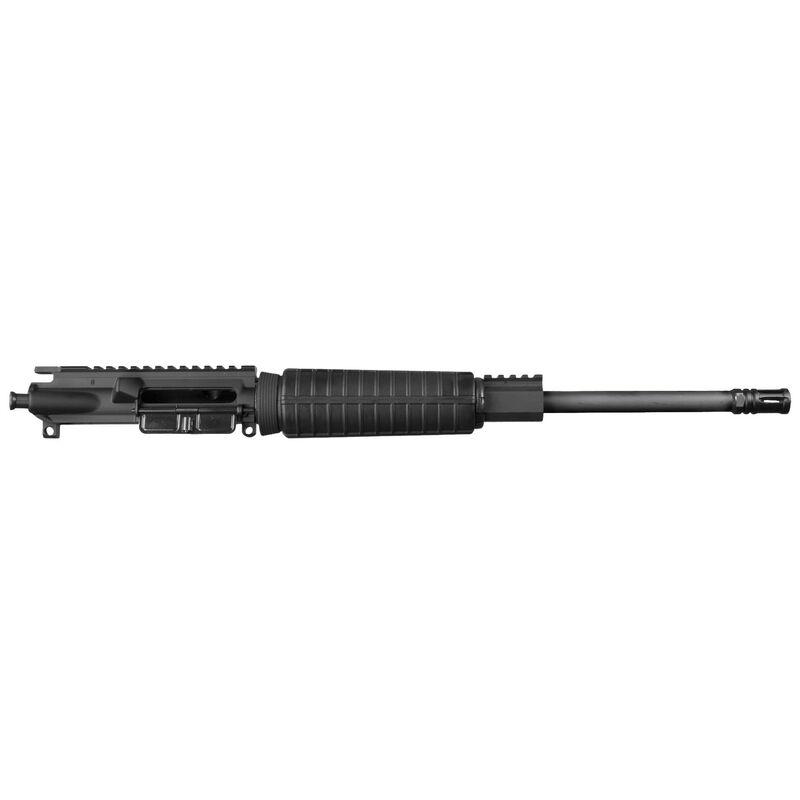 "Anderson AOR AR-15 Upper Assembly .300 Blackout 16"" Barrel 1:7 Twist Black B2-K611-CF00"