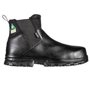 5.11 Tactical Company 3.0 CST Men's Boot